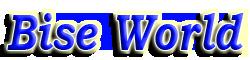 logo biseworld
