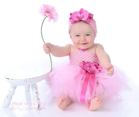 Baby-Girl-Tutu-Dresses-2