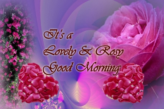 Good Morning Sms in Urdu 2013