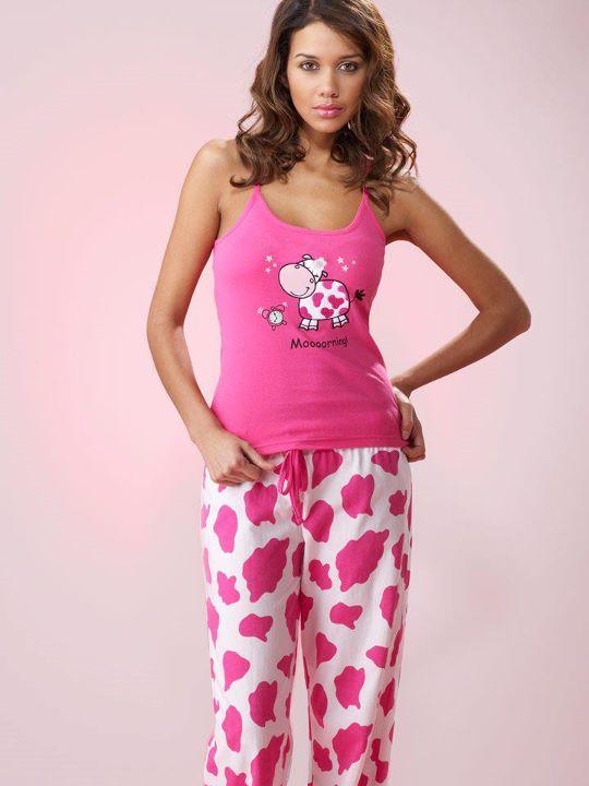 Prettiest-Night-Dresses-For-Females-1