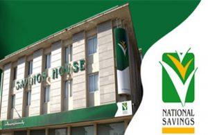 National Savings 200 Prize Bond List June 2020