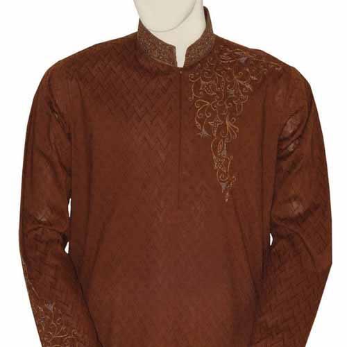 nice kurta design 2013