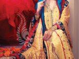 sweet beautiful dresses 2013