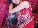bollywood bridal dresses 2013