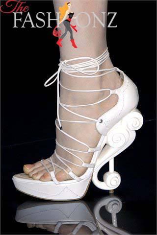 summer bridal shoes 2013