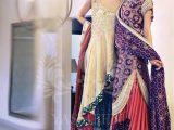 engagement dresses 2013