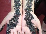 Hinna mehndi designs 2013