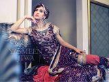 indian bridal suits 2013