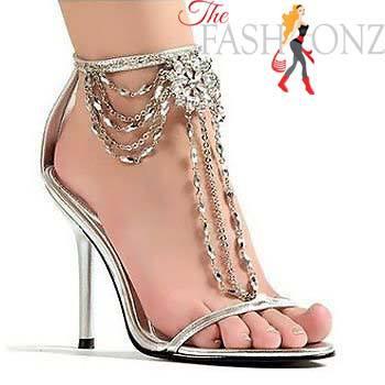ladies shoes 2013