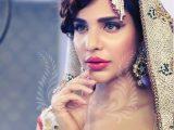 precious bridal dresses 2013