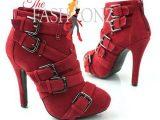 sweet high heel shoes