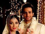 mahira khan husband pictures 2013