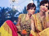 bridal dresses wallpapers 2013