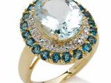 fashionable rings 2018