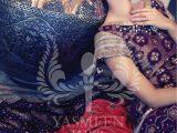 bridal dresses photos 2013