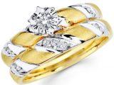 new design gold ring 2018