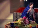 exclusive beautiful bridal dresses 2013