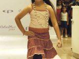 baby child fashion 2013