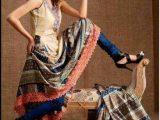 churidar pajam new designs 2013