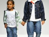 kids baby dresses eid 2013