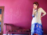 beautiful eid summer design 2013