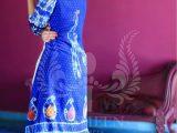 background dress design 2013