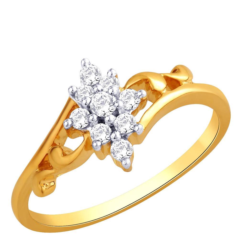new designs rings 2013