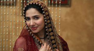 famous pakistani model mahira khan 2013