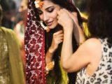 mahira khan marriage ceremony picture 2013