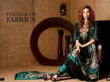 churidar pajama for girls 2013