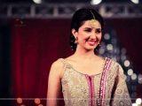 mahira khan wedding pictures 2013