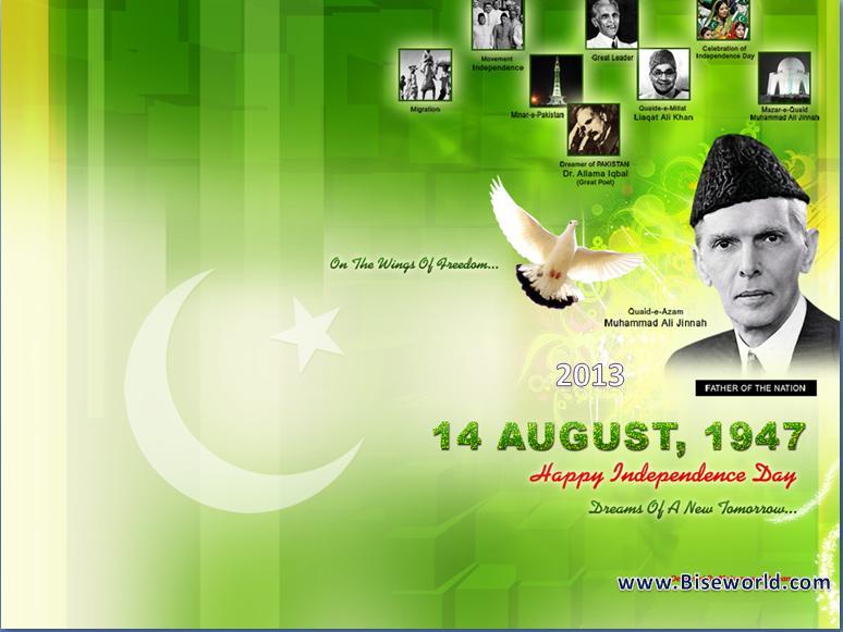 essay quaid azam Quaid-e-azam is a bright star of the history of pakistan and my favourite personality he is the founder of pakistan and our national hero.