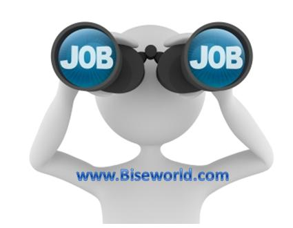 nawaye waqt punjab polic constable jobs 2013
