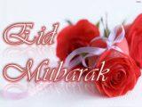 eid love romantic cards 2019