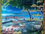 eid shairy quotes 2019