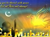eid wish cards greetings 2019