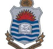 online punjab university b.com part 1 result 2021
