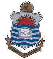 online punjab university b.com part 1 result 2013