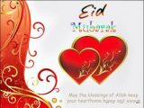 3d Bakra Eid Wallpapers