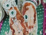 Chand Raat Beautiful Mehndi Designs