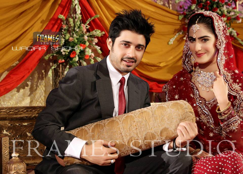 Sana Khan Beautiful Pictures