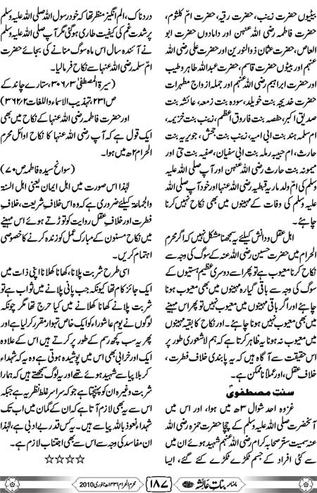 Lahore Ashura LIve Watch