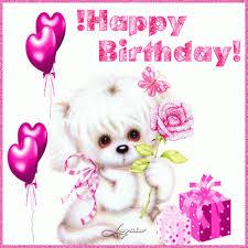 Happy Birthday to You Photos