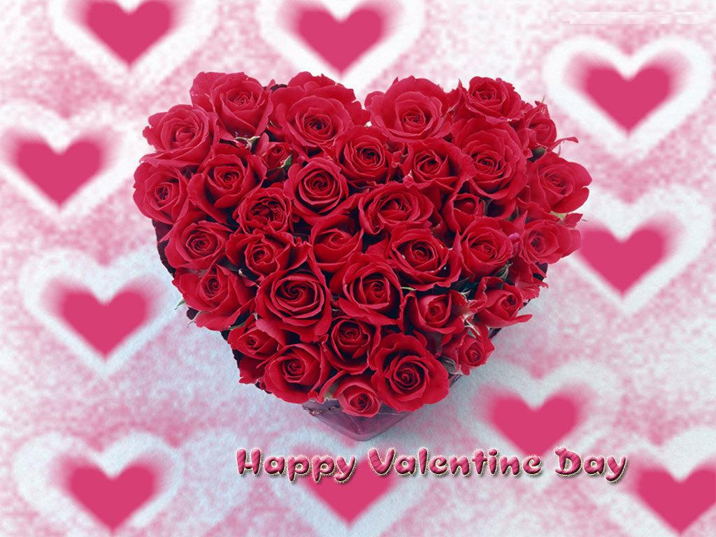 14 February 2014 Valentine Day Wallpaperr