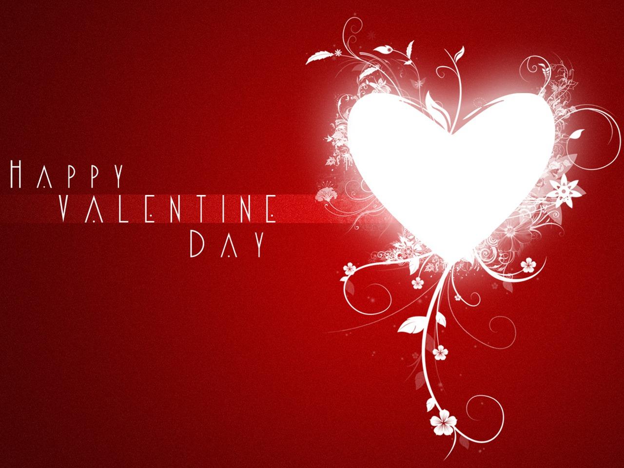 Latest Hd Happy Valentine S Day 2018 Biseworld