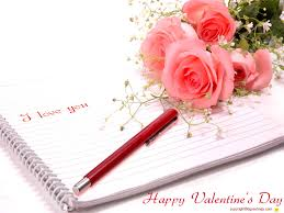 Love Quotes Wishing Valentine Day 2014
