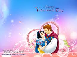 Missing Valentine Day 2014 Love Photos