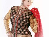 Shaadi Makeup 2014 Styles
