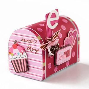 Valentine Day Gift Home 2014
