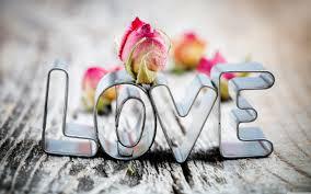 Valentine Photos Images 2014